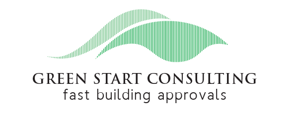 Green Start Consulting Building Surveyor Perth