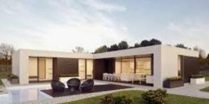 building-design