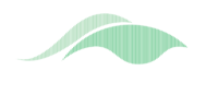 Green Start Consulting Building Surveyor Perth Logo