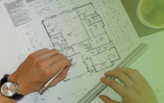 building surveyor perth