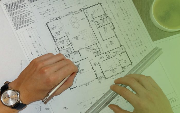 building surveyor perth